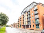 Thumbnail to rent in St. Marys Road, Sheffield