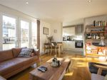 Thumbnail for sale in Fourscore Mansions, 113 Albion Drive, London