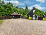 Thumbnail for sale in Cromwells Court, Middle Green, Langley, Buckinghamshire