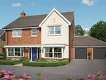 Thumbnail to rent in Old Guildford Road, Broadbridge Heath, West Sussex