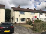 Thumbnail to rent in Wilbraham Road, Worsley, Manchester, Greater Manchester