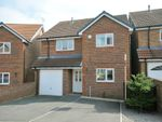 Thumbnail for sale in Booker Close, Inkersall, Chesterfield