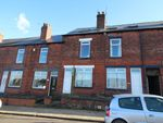 Thumbnail to rent in Morley Street, Sheffield