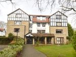 Thumbnail to rent in Homegarth House, 5 Wetherby Road, Roundhay, Leeds