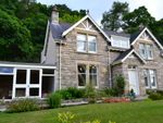 Thumbnail for sale in Craigmhor, 67 St Leonards Road, Forres