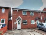 Thumbnail for sale in Chessar Avenue, Blakelaw, Newcastle Upon Tyne