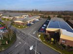 Thumbnail to rent in Unit 8 Greenwood Court, Taylor Business Park, Risley, Warrington, Cheshire