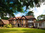 Property history Warren Park, Kingston Upon Thames KT2