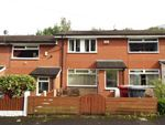 Thumbnail to rent in St Stephens Close, Bolton