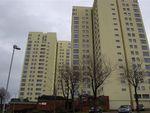 Thumbnail to rent in Sandown Court, Preston