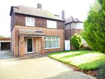 Thumbnail to rent in New Dover Road, Canterbury
