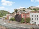 Thumbnail for sale in Hotwell Road, Hotwells, Bristol