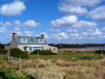 Thumbnail for sale in Upper Coll, Isle Of Lewis
