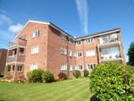 Thumbnail for sale in Holcombe Court, Argyle Road, Southport, Merseyside