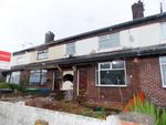 Thumbnail to rent in Bruntleigh Avenue, Warrington, Cheshire