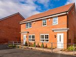"""Thumbnail to rent in """"Maidstone"""" at Austen Drive, Tamworth"""