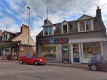 Thumbnail to rent in North Deeside Road, Bieldside, Aberdeen