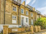 Thumbnail to rent in Downham Road, De Beauvoir Town