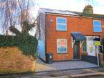 Thumbnail for sale in Brownlow Road, Borehamwood