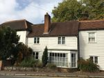 Thumbnail for sale in Woodcote Road, Epsom