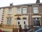 Thumbnail for sale in Trinity Road, Llanelli