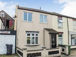 Thumbnail to rent in St. Nicholas Road, Great Yarmouth