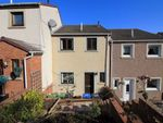 Thumbnail to rent in Leebrae, Galashiels