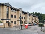 Thumbnail to rent in Atlas 1, Atlas House, St Georges Square, Bolton