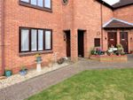 Thumbnail to rent in Western Close, Ashby-De-La-Zouch