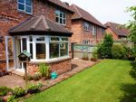 Thumbnail for sale in Exmouth Road, Sidmouth