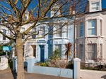 Thumbnail for sale in Westbourne Street, Hove