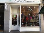 Thumbnail for sale in Aberdeen, Aberdeenshire