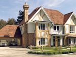 Thumbnail to rent in The Willow, Wadhurst Place, Mayfield Lane, Wadhurst, East Sussex