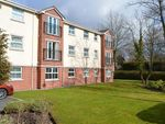Thumbnail to rent in Planewood Gardens, Lowton, Warrington