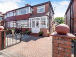 Thumbnail to rent in Dorchester Road, Manchester
