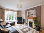 Thumbnail to rent in Starlight Way, St. Albans