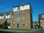 Thumbnail to rent in Mears Beck Close, Heysham, Morecambe