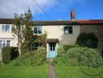Thumbnail to rent in The Green, Brafferton Village, Nr Darlington
