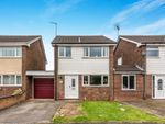 Thumbnail for sale in Hussey Road, Norton Canes, Cannock