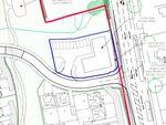 Thumbnail for sale in Land Off Garstang Road, Barton, Preston