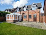 Thumbnail to rent in Beechwood Views, Roos, East Riding Of Yorkshire