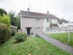 Thumbnail for sale in Southway Drive, Plymouth