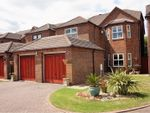 Thumbnail for sale in High Park Crescent, Sedgley