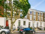 Thumbnail for sale in Offord Road, London