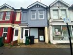 Thumbnail for sale in Coombe Terrace, Brighton
