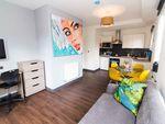 Thumbnail to rent in Apartment 7, 83 Cardigan Lane, Headingley