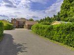 Thumbnail for sale in Arrington, Royston, Cambridgeshire