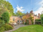 Thumbnail to rent in Underhill Lane, Lower Bourne, Farnham