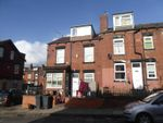 Thumbnail for sale in Bayswater Mount, Harehills