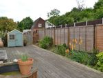 Thumbnail to rent in Robin Hood Lane, Chatham